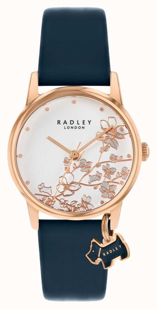 Radley RY2880