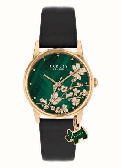 Radley RY2882
