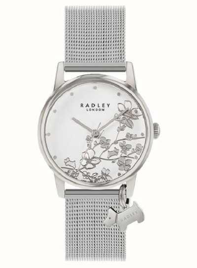 Radley RY4401