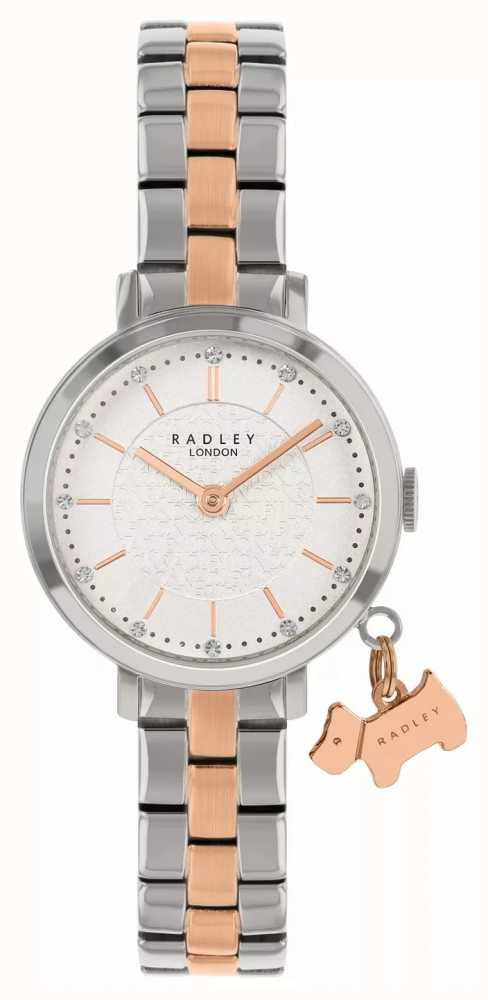 Radley RY4397