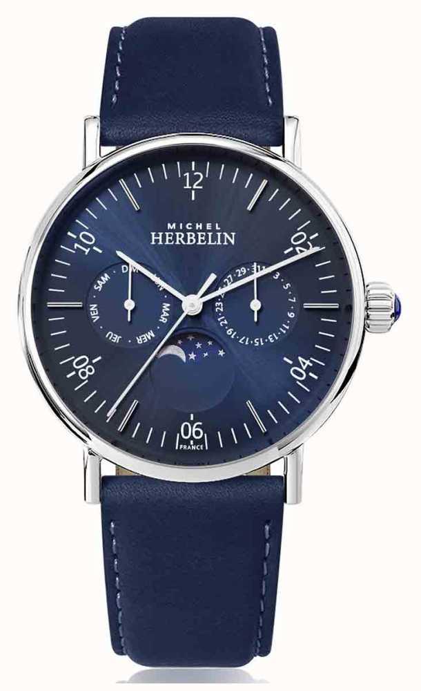 Michel Herbelin 12747/AP15BL