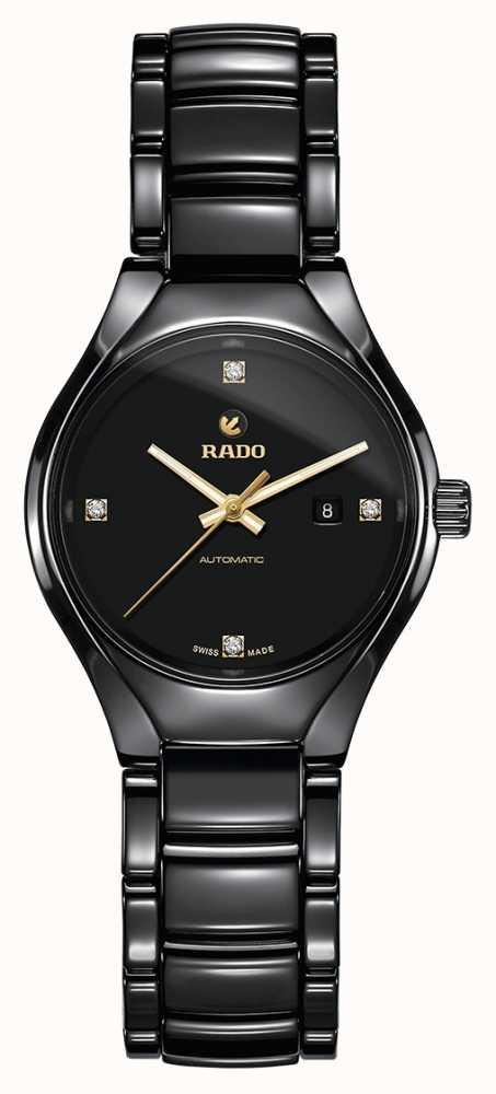 RADO R27059712
