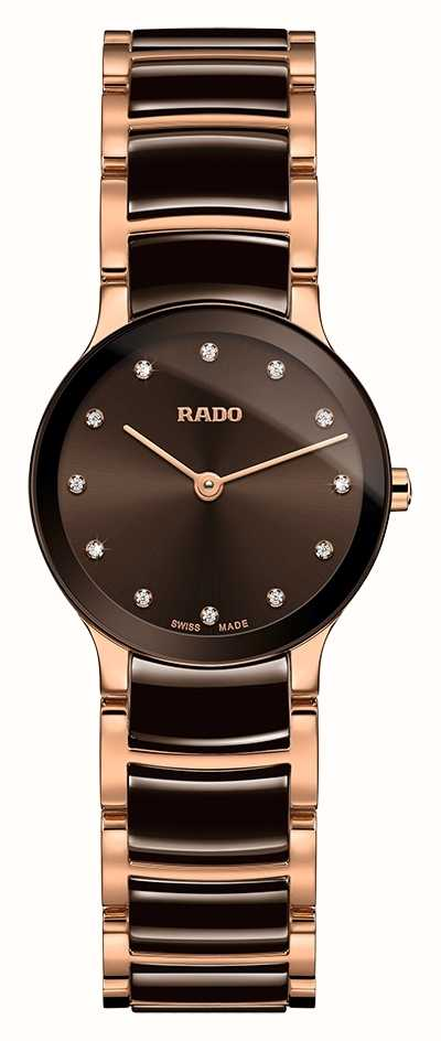 RADO R30190702