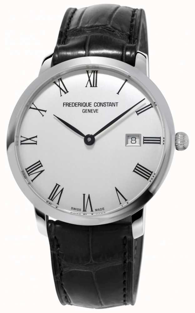 Frederique Constant FC-306MR4S6