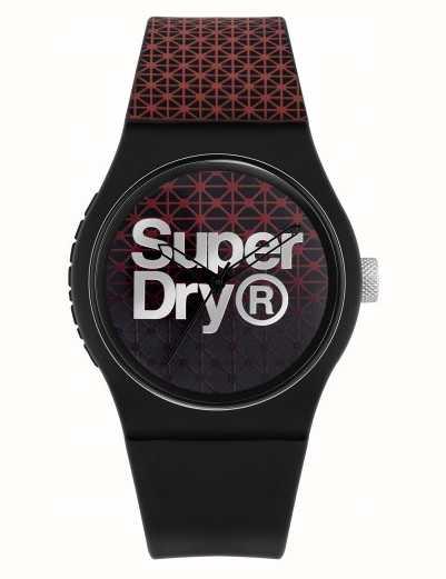Superdry SYG268R