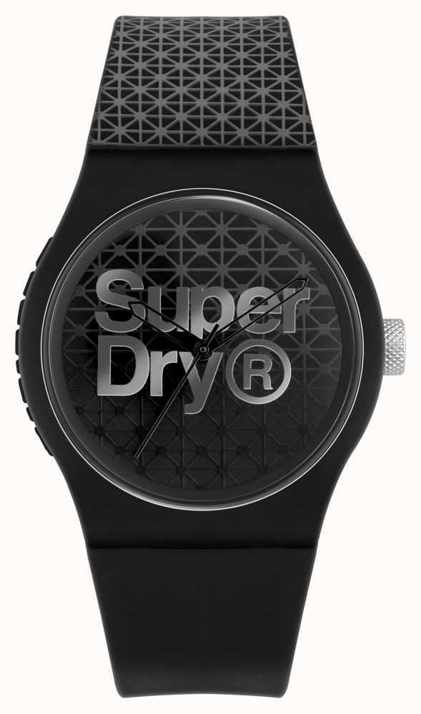 Superdry SYG268B