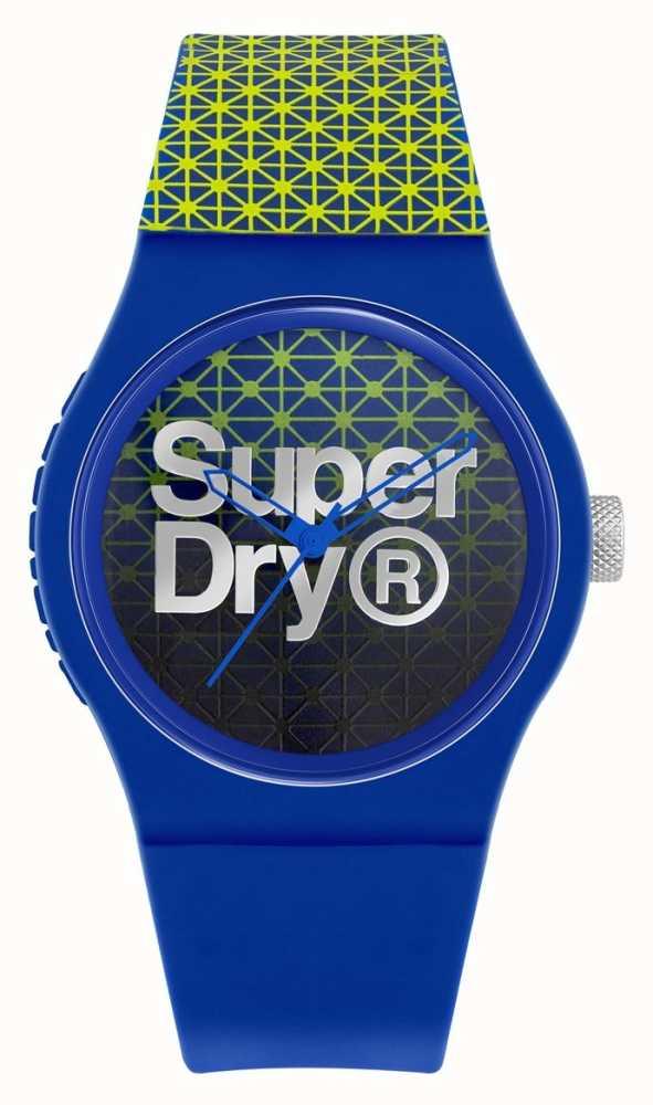 Superdry SYG268UN