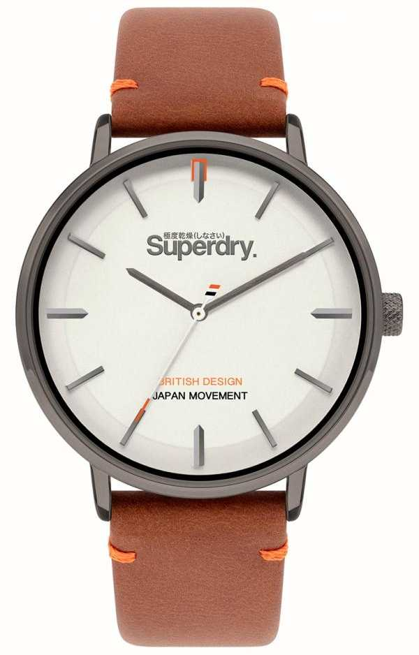 Superdry SYG283T