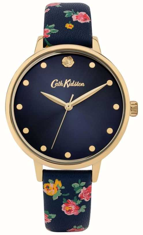 Cath Kidston CKL089U