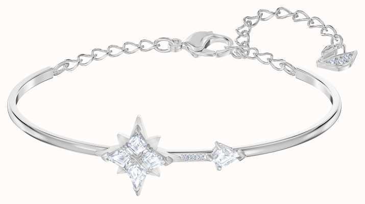 Swarovski | Symbolic | White Star | Bangle | 5511401