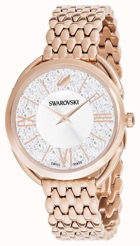 Swarovski 5452465