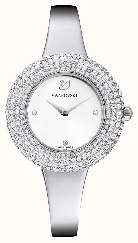Swarovski 5483853