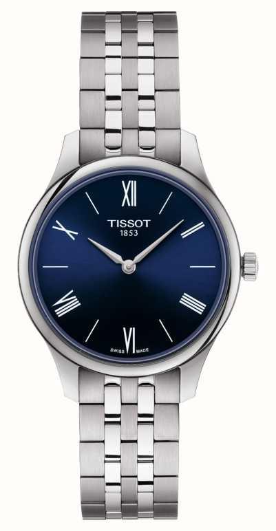 Tissot T0632091104800