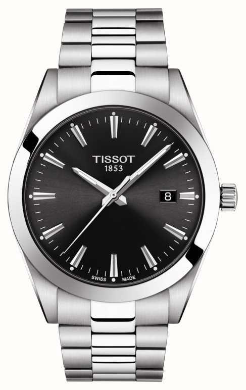 Tissot T1274101105100