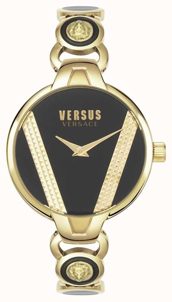 Versus Versace VSPER0319