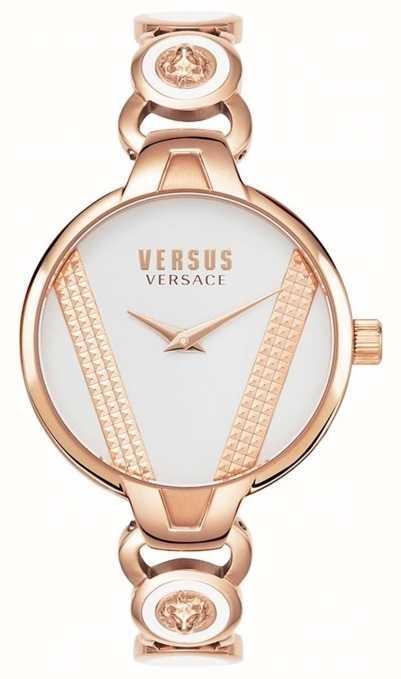 Versus Versace VSPER0419
