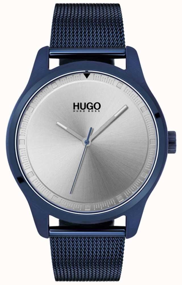 HUGO 1530045