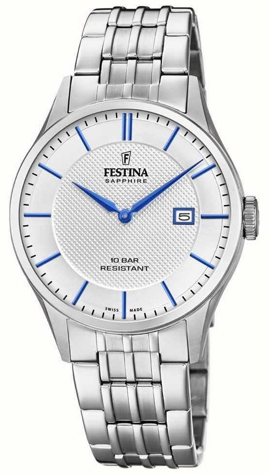 Festina F20005/2