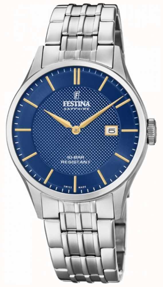 Festina F20005/3