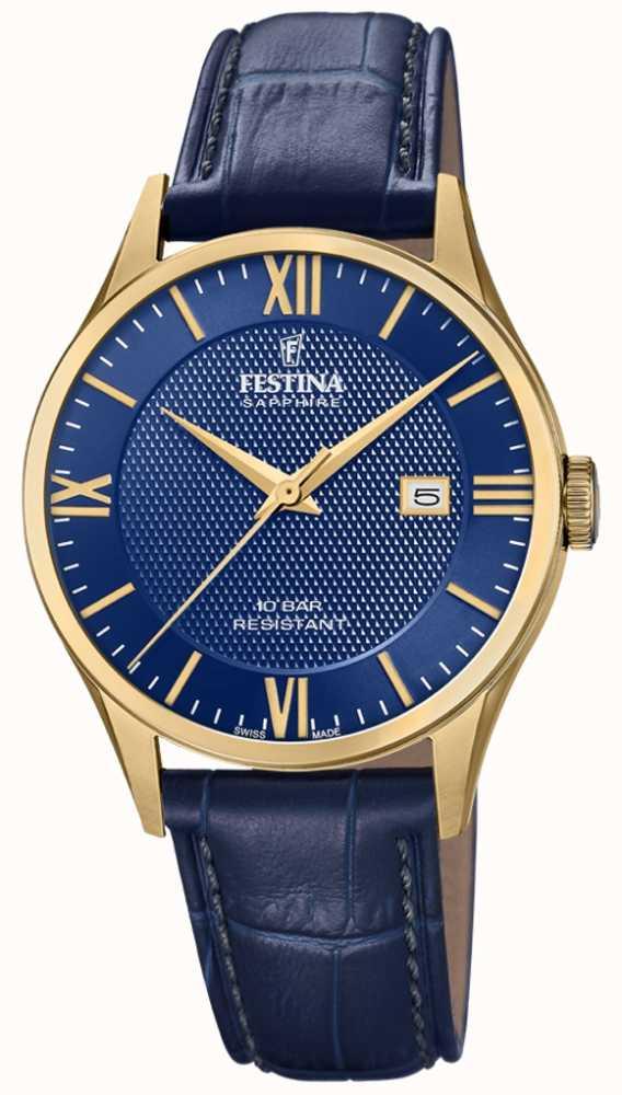 Festina F20010/3