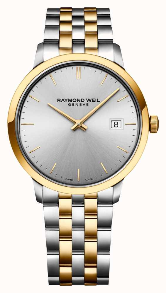 Raymond Weil 5485-STP-65001