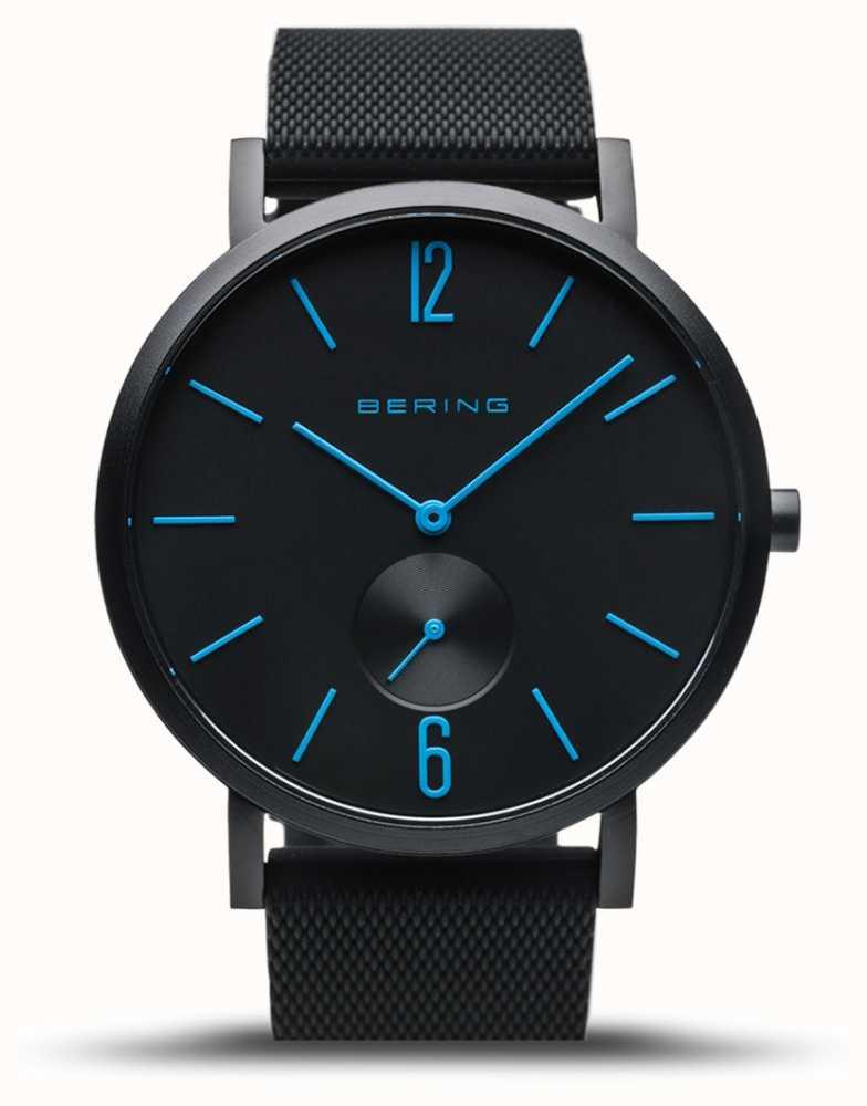 Bering 16940-499