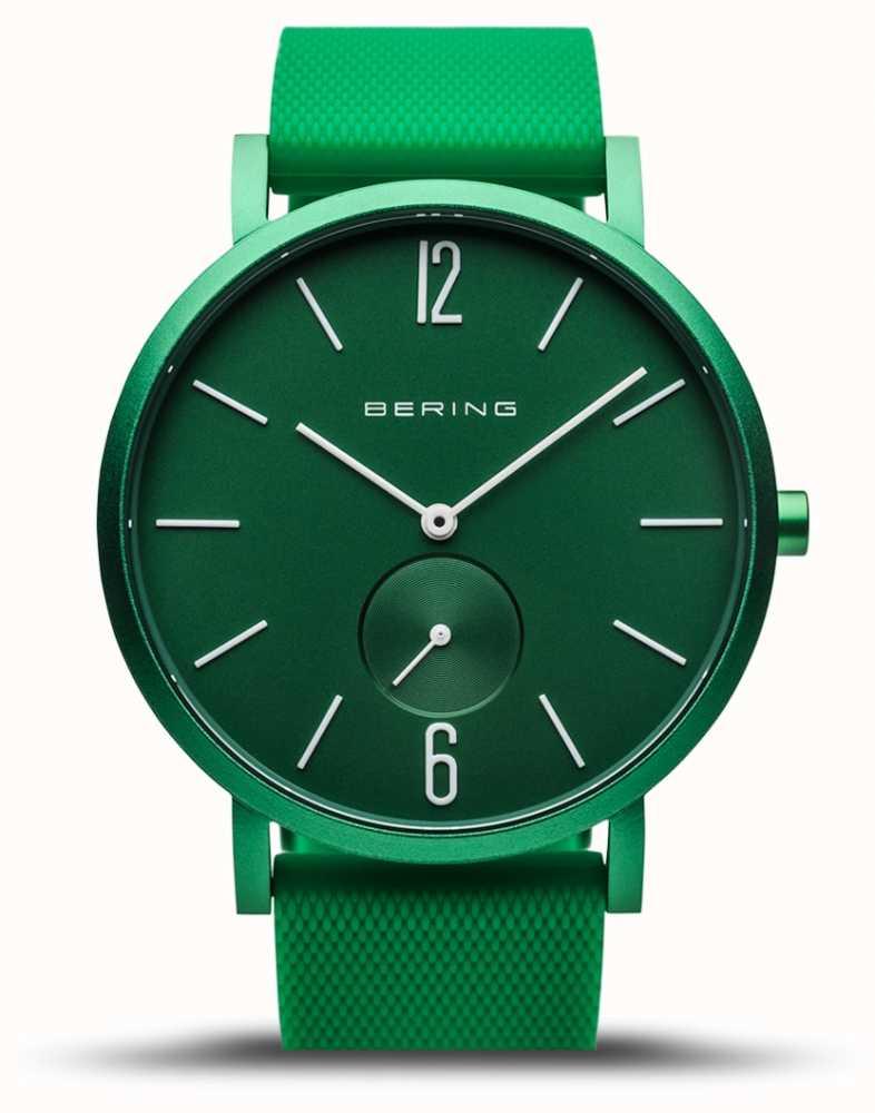 Bering 16940-899