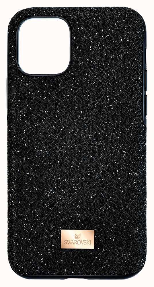 Swarovski Jewellery High Phone Case Black Iphone 11 Pro 5531144