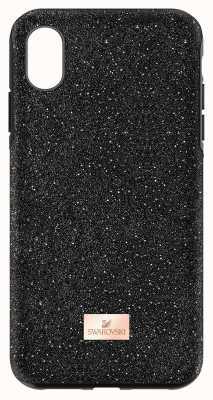 Swarovski | High | Phone Case | Black | IPhone XR 5449146