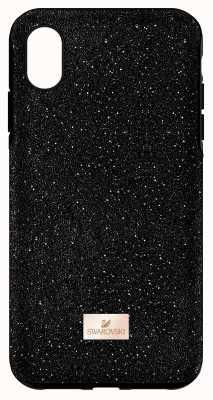 Swarovski | High | Phone Case | Black | IPhone XS Max 5449152