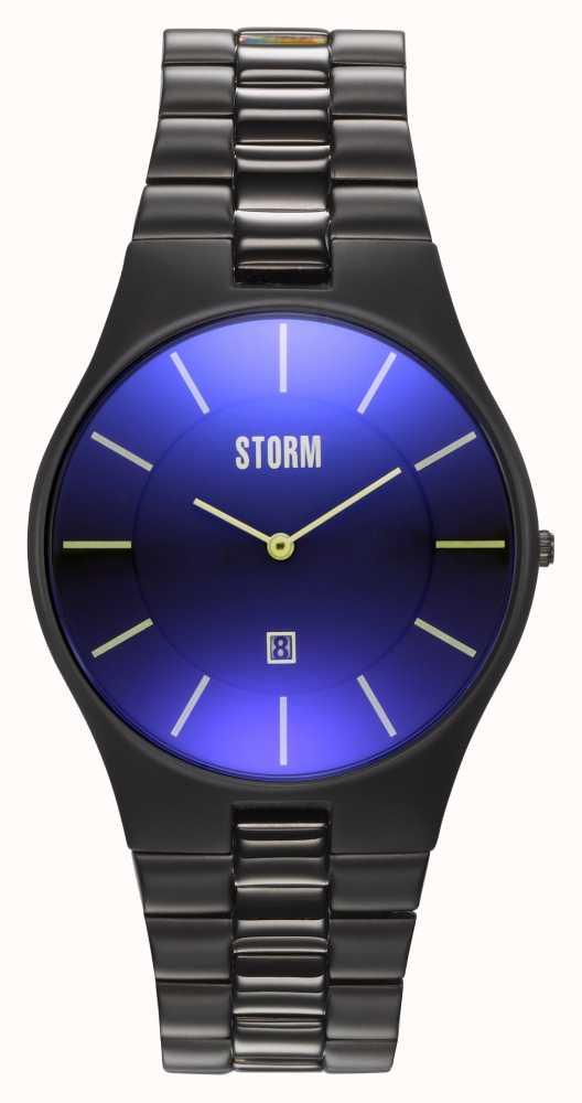 STORM 47159/SL/B