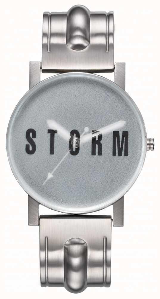 STORM 47455/G