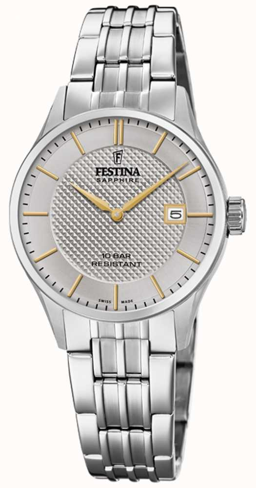 Festina F20006/2