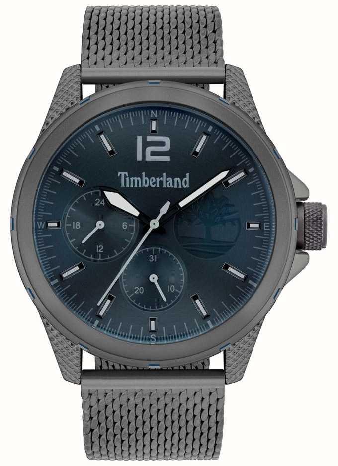 Timberland 15944JYU/03MM