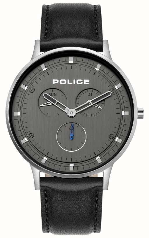 Police 15968JS/39