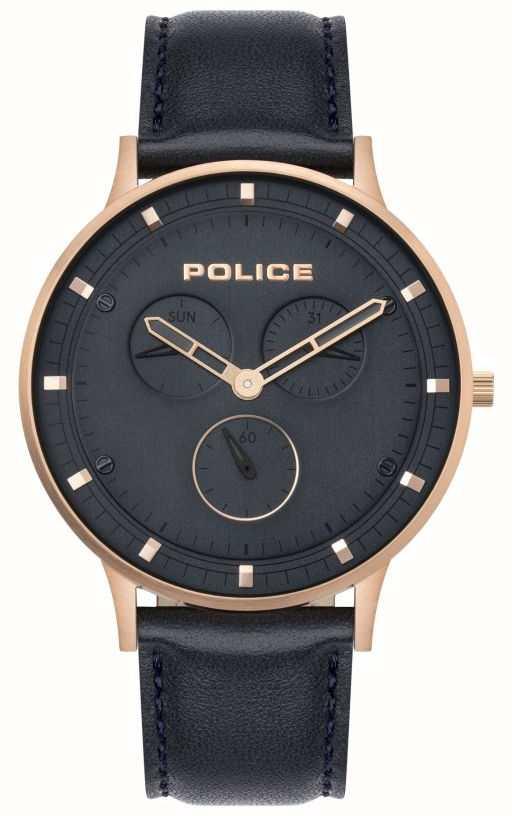 Police 15968JSR/03