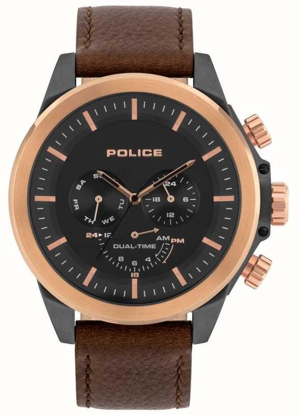 Police 15970JSUR/02