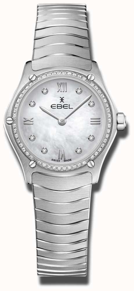 EBEL 1216475A
