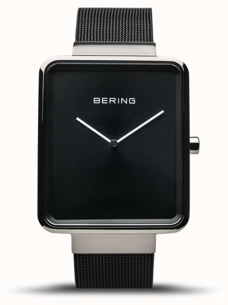 Bering 14533-102