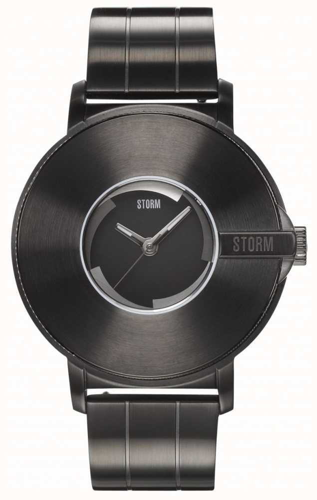 STORM 47463/SL