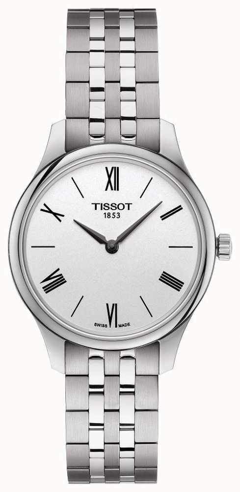Tissot T0632091103800