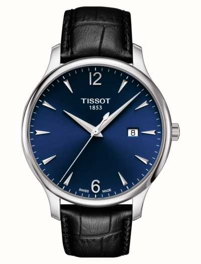 Tissot T0636101604700