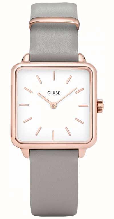 CLUSE CW0101207004