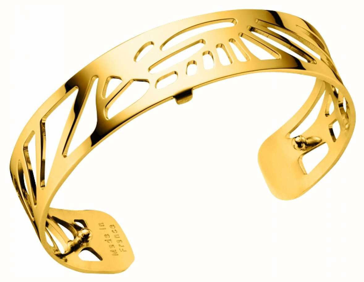 Les Georgettes Jewellery 70295930100000