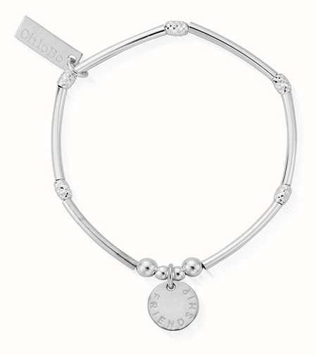 ChloBo Jewellery CSBMNSR089