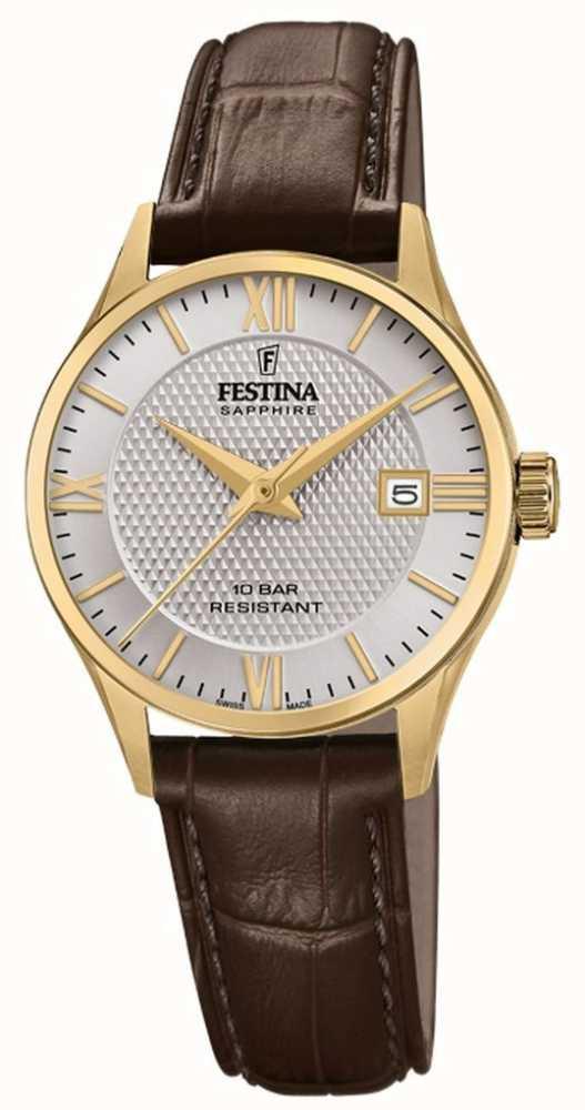 Festina F20011/2