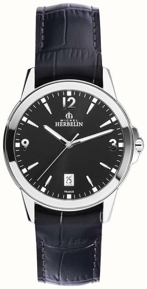 Michel Herbelin 12250/14