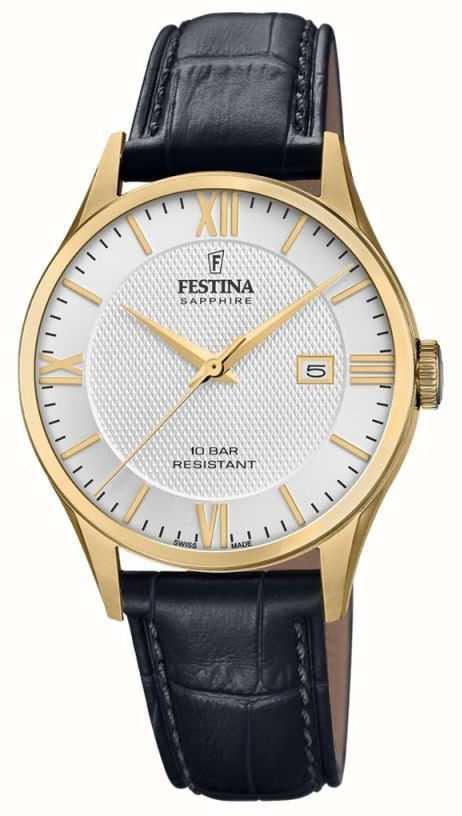 Festina F20010/2