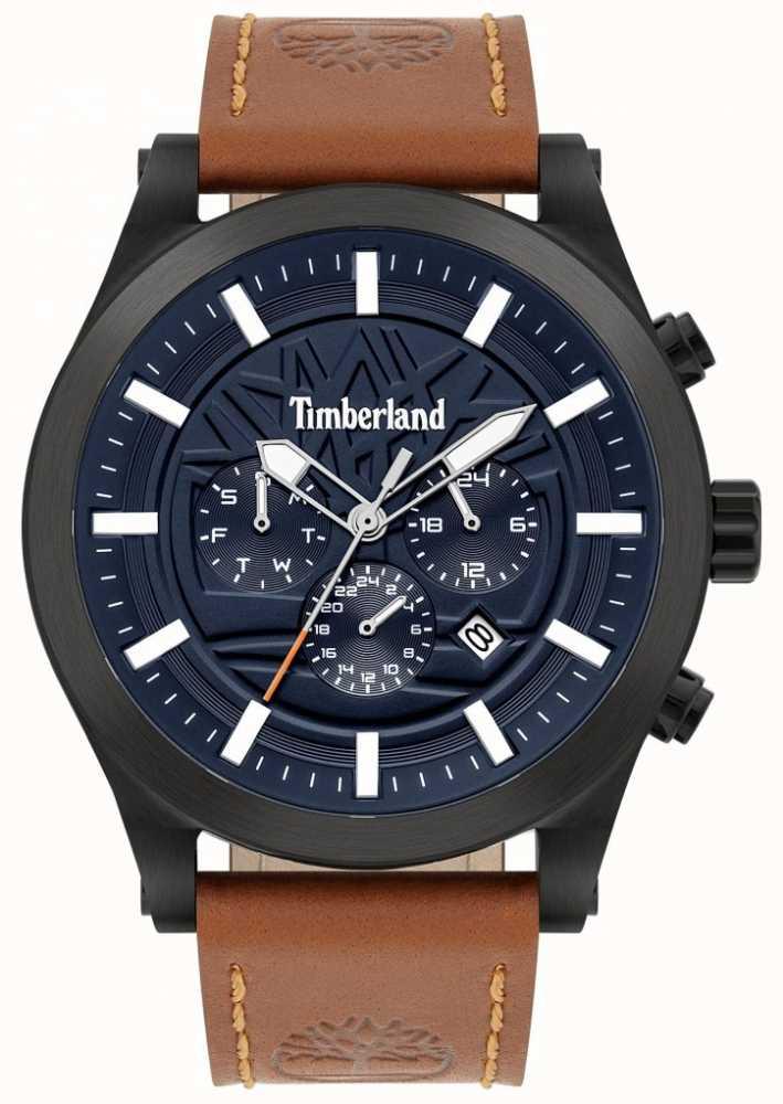 Timberland 15661JSB/03