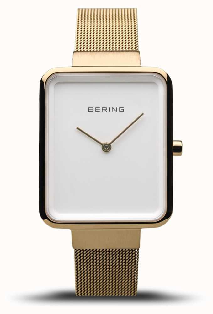 Bering 14528-334